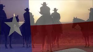 Texas Flag Pledge Texas Flag U0026 Anthem Youtube