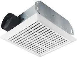 bathroom fan vent light bathroom exhaust fan with light
