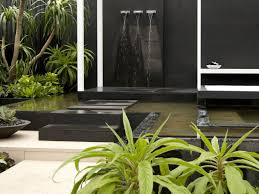 home decoration online interior garden design courses online small home decoration
