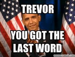 Trevor Meme - image gif w 400 c 1