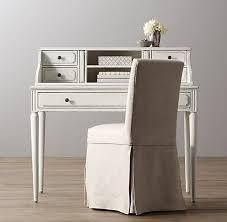 marcelle writing desk u0026 hutch