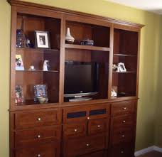 Home Entertainment Bedroom Wall Units Bedroom 2017 Bedroom Storage Units Master 2017 Bedroom Wall