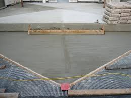 deck waterproofing sloping deck waterproofing services