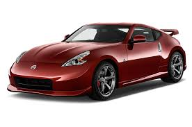 nissan 370z turbo kit 2013 nissan 370z reviews and rating motor trend