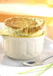 cuisine notre famille soufflé au fromage blanc et à la ciboulette read more at http