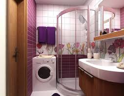 decor ideas for small bathrooms excellent decor ideas for small bathrooms gallery best ideas