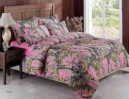 camouflage bedroom sets toddler bed lovely realtree camo toddler beddi popengines