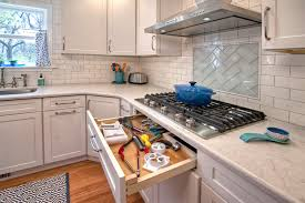 home makeover photo gallery by mosby st louis mo