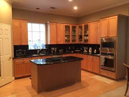 how to paint maple cabinets gray how do i update 1999 2000 maple cabinet kitchen