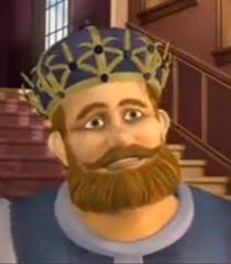 voice king barbie magic pegasus voice