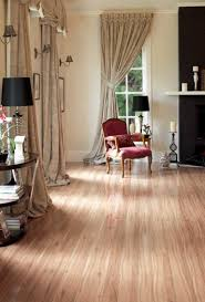 Timber Laminate Floor Timber Impressions Laminate Flooring Akioz Com