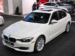 bmw 3 series fuel economy bmw introduces entry level 3 series 320i luxury sedan top