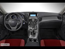 2013 hyundai genesis coupe 3 8 r spec hyundai genesis 3 8 r spec rear wheel drive for sale used cars