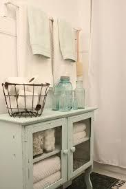 best 10 shabby chic bathrooms ideas on pinterest shabby chic