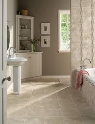 Tile Bathroom Designs Bathroom Design Bathroom Tiling Ideas Grey Tile Design Pictures
