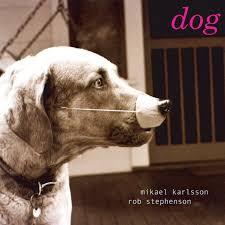 dog photo albums mikael karlsson albums