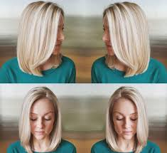 page bob hairstyle bob archives page 2 of 21 blonde hairstyles gallery 2017