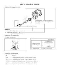 hyster forklift alternator wiring diagram deutz alternator wiring