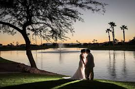 affordable wedding affordable wedding venues in az that rise excellent moment