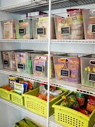 Kitchen Cabinet Rack Cabinets U0026 Drawer Organize Kitchen Collage Cabinet Organizers