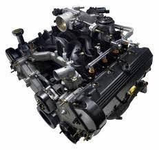 ford crate engines for sale ford 4 0 crate engine now for sale below msrp at