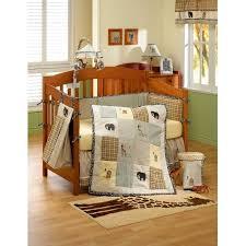 18 best nursery images on pinterest crib bedding sets crib sets
