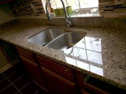 Ideas For Care Of Granite Countertops Granite Countertop Maintenance Kit Probably Fantastic Cool