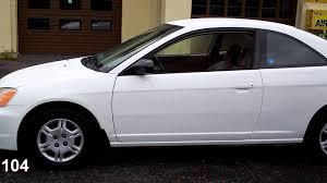 honda civic lx 2002 2002 honda civic lx coupe 2 dr vtec at 4 995