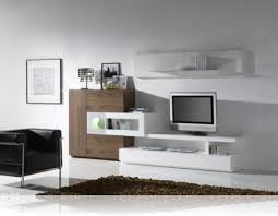 home design 87 mesmerizing little home design 85 mesmerizing living room cabinet designss