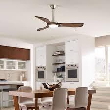 ceiling fan for dining room modern dining room lighting ylighting