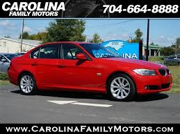 bmw 328xi for sale 2011 bmw 328xi for sale in mooresville