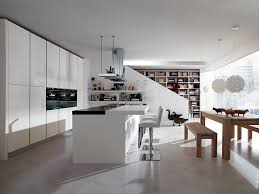 agencement de cuisine italienne cuisines cls cuisines et amenagement intérieur à bordeaux et en