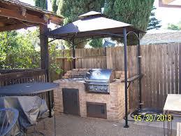 grill gazebo designs google search final deck pinterest