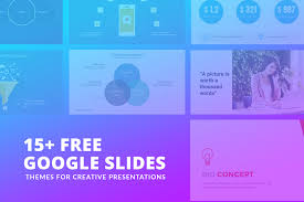 cool themes for google slides google presentation themes free download etame mibawa co