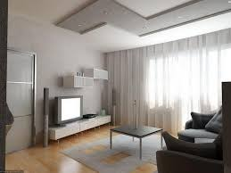 Ikea Window Treatments by Furniture Ceiling Design With Window Treatments And Tv Wall Unit