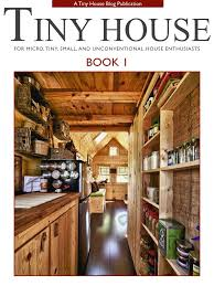 cheap tiny house sale find tiny house sale deals on line at
