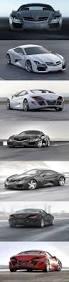 lexus nx bekas 2014 chevrolet corvette c7 a different design perspective car
