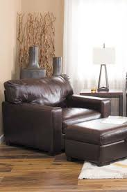 Old Leather Sofa 25 Best Cleaning Leather Sofas Ideas On Pinterest Leather