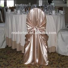 easy chair covers chagne chair covers home interior design