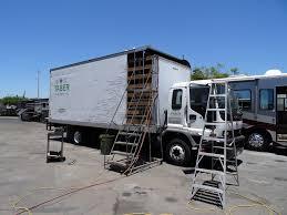 Truck Paint Estimate by Truck Collision Paint Repair Rv Truck Collision