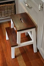 bekvam step stool lilyfield life transforming an ikea step stool