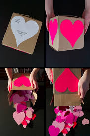 things to get your boyfriend for valentines day 88 best sweet gifts ideas for your bf diy images on