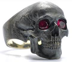 fire rings jewelry images Into the fire jewelry horrific finds jpg