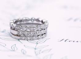 win a wedding ring win 500 worth of wedding rings with the london ring co