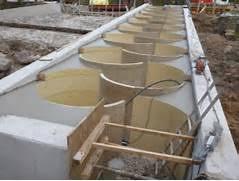 treppe betonieren treppe selber bauen beton treppe selber bauen beton treppe