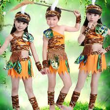 100 caveman halloween costumes brandchannel fun branded