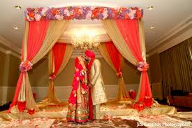 buy indian wedding decorations 31 unique indian wedding mandap wedding idea