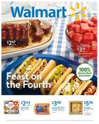 walmart weekly ad january 27 february 14 2017 http www