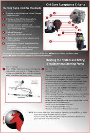 flushing power steering fluid u0026 replacing pump mini cooper forum