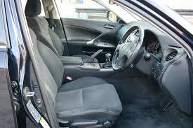 lexus is 220d for sale in yorkshire used lexus is sheffield rac cars